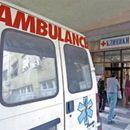 Момчето кое вчера се здоби со изгореници од струен удар е испратено на лекување во Бугарија