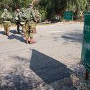 Израел ќе одржи разговори со Либан следниот месец
