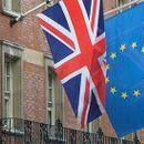 Можно ЕУ да воведе визи за Британците по Брегзит