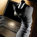 Украдени лаптоп компјутери и опрема од основното училиште во Чаир
