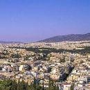 ЕК: Грчката економија ќе продолжи да закрепнува во наредните години