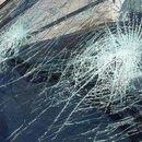 Битолчанка тешко повредена во сообраќајка