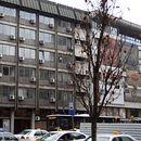 Јовановски: Странските инвеститори во државава преземаат мерки за да нема отпуштање од работа