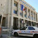 Глава од свиња оставена пред џамија во Франција