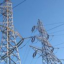 Левица реагира на поскапувањето на струјата