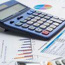 МБА: Банките се подготвуваат да постапат по Уредбата за кредитите, олеснување секаде каде што ќе биде потребно