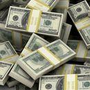 Џек пот на американската лотарија изнесува над 1,6 милијарди долари