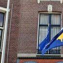 Косовското Собрание не ја усвои резолуцијата со која му се забранува на Тачи да преговара за границите