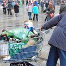ВМРО-ДПМНЕ: Власта реално да се грижеше за социјално ранливите категории немаше сиромаштијата да достигне до 500.000 граѓани во Македонија