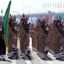 Иранска револуционерна гарда: Нашите ракети можат да погодат американски бродови