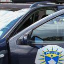 Косовските полицајци повеќе не смеат да одат во џамии, цркви и кафеани додека се на служба