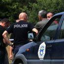 Косово: Уапсени три лица за трговија со човечки органи