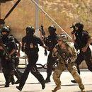 Во Авганистан убиени двајца американски војници
