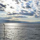 Сончево со умерена облачност и со слаб до умерен северен ветер