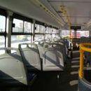 Поради протести изменет режим на јавниот автобуски превоз