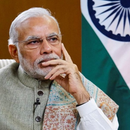 Индија демантира дека премиерот Моди го замолил Трамп да посредува во конфликтот во Кашмир