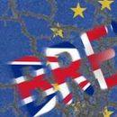 """Договорот за Брегзит ќе биде следната недела, тврди уредникот на """"Тајмс"""""""