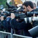 РСФ: Да се заштитат медиумите и нивната јавна мисија за време на корона кризата