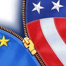 """Десет европски држави жалат поради одлуката на САД за повлекување од договорот """"Отворено небо"""""""