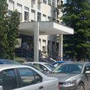 Министерство за здравство: Не е отворена јавната набавка за мамографи