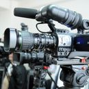Владата донесе протокол за настани во услови на пандемија на кои се присутни медиумите