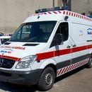 Маж се здобил со повреди од ловечко оружје во Албанија, донесен на лекување во Дебар