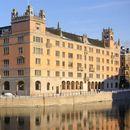 Шведската Влада бара поголема надлежност во борба против коронавирусот