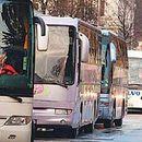 Забраната за влез и излез од Куманово се однесува исклучиво на редовниот комерцијален превоз, фирмите можат да обезбедуваат сопствен контролиран превоз