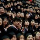 """Репортери без граници"""": Кина сака да воспостави нов светски информативен поредок"""