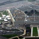 Пентагон: Талибанците и натаму имаат блиски врски со Ал Каеда