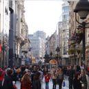 Лажна тревога за поставена бомба во центарот на Белград