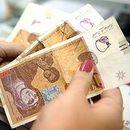 Според Нацрт-законот работодавачите ќе добиваат за покачување на плати од 600 до 6.000 денари