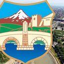 Град Скопје нема да презема никакви дополнителни мерки и присилна наплата кон даночните обврзници
