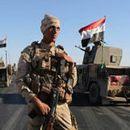 Германија привремено ја прекинува воената обука во Ирак