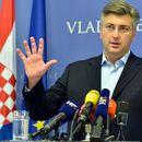 РТЛ: Пленковиќ добил писмо со бел прав и смртни закани