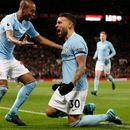 """""""УЕФА"""": Двегодишна суспензија за Манчестер Сити"""