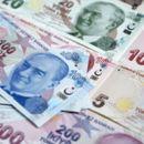 Рекорден пад на вредноста на турската лира