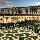 Франција: Версај во загуба од 45 милиони евра поради пандемијата