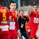 СП ракомет: Познат состав на Македонија за дуелот со Јапонија