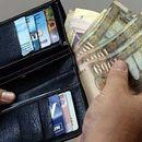 СДСМ: 90.000 граѓани добиваат повиоска плата за декември