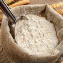 Од Србија тргна извозот на 4.000 тона брашно за Северна Македонија и Црна Гора