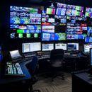 Владата ќе основа медиумски фонд за проекти од јавен интерес