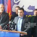 Единствена Македонија: Марионетската власт во Скопје лаже дека добива покана за членство во НАТО