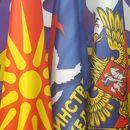 Единствена Македонија: Заев премиерот молчеше, дали Зоран министерот ќе ги одземе украдените 5 милијарди евра од претходната власт