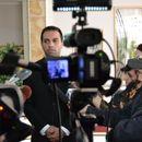 Бочварски: Со новиот ребаланс на Буџетот нема да се кратат средства од Министерството за транспорт