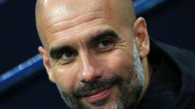 Гвардиола уверен: Ќе играме во полуфиналето во Лигата на шампионите