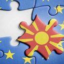 """Конференција """"Македонски перспективи: Како до Европа?"""""""