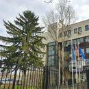 Кривични пријави за поранешен в.д. директор и раководители на Водостопанство, подружница Кумановско-липковско поле