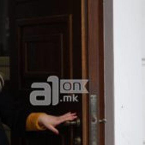 Рангелова: Ни треба проевроатлански ориентирано ВМРО-ДПМНЕ, а не изолирано