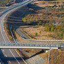 Изработена Предлог национална транспортна стратегија за периодот 2018-2030